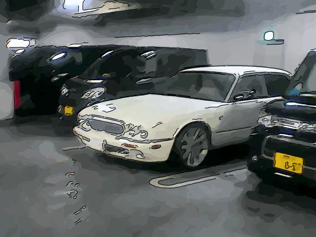 スカイツリー周辺の安い駐車場の料金
